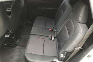 Rent a car Honda Mobilio (7 Seater) - photo 10
